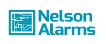 Nelson Alarms Logo - Condensed - RGB-01
