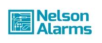 Nelson Alarms Logo - Condensed - RGB-01