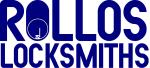 Rollos logo 2017