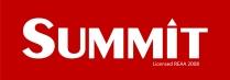 Summit Logo 2013