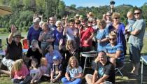 Marsden Park 3