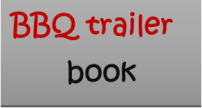 BBQ trailer book button