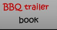 BBQ trailer book button