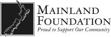 Mainland Foundation Logo