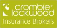 Crombie Lockwood logo jpeg small