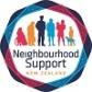 neighbourhood-support-logo